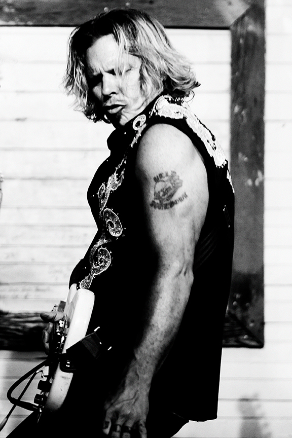 Jeffrey Steele 2.jpg