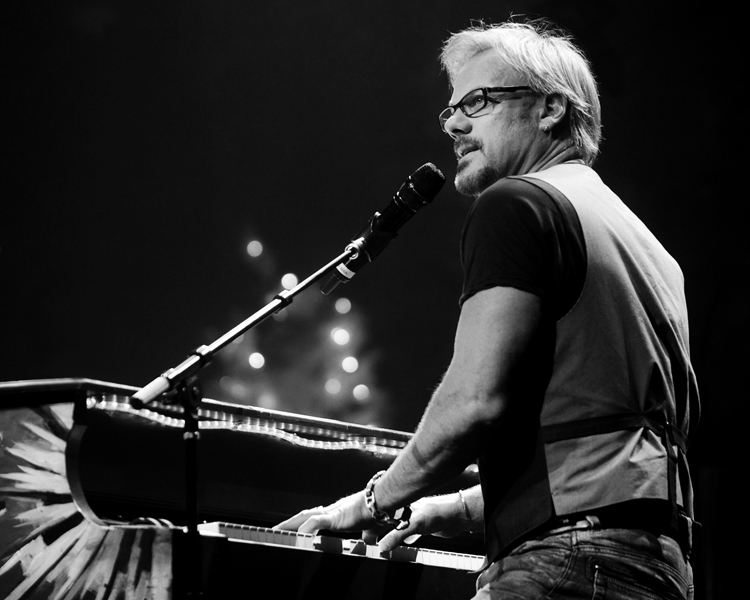 Phil Vasser Piano.jpg