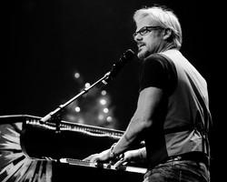 Phil Vasser Piano.jpg