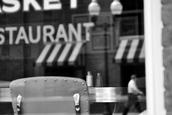 Restaurant Window.jpg