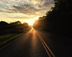Sunset Coleman Rd Franklin, TN