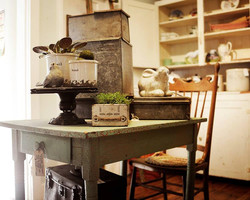 Vintage Village Antiques
