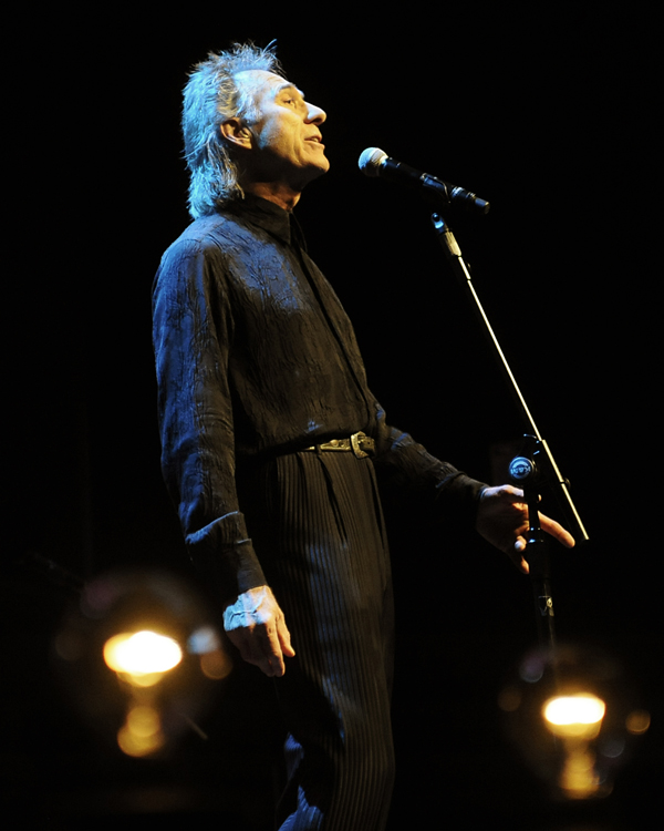 Gary Puckett Union Gap - Franklin Theatre.jpg