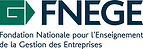 Logo FNEGE.png