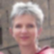 Nathalie Schieb Bienfait.JPG