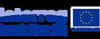 Interreg_Euregio_Meuse-Rhine_NL_FUND_RGB