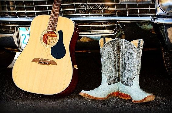 guitar-1130589_640.jpg