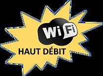 WIFI HAUT DEBIT.png