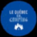 logo LE QUEBEC EN CAMPING.png