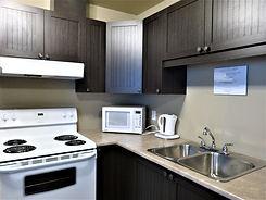 cuisine chambre 4.jpg