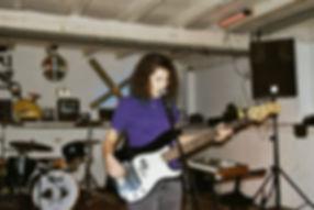 purpur-spytt-live.jpg