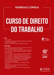 curso-de-direito-do-trabalho-2021-a319.p