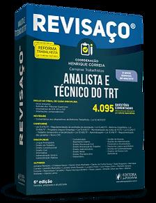 revisaco-analista-e-tecnico-do-trt-4095-