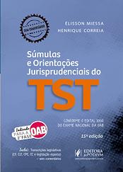 sumulas-e-ojs-do-tst-organizadas-por-assunto-indicado-para-2-fase-oab-2021-f73e.png