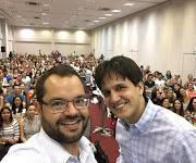 Revisão para o TRT de Mato Grosso