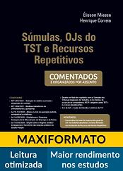 sumulas-ojs-do-tst-e-recursos-repetitivo