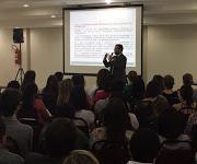 Aulão para os alunos de Técnico e Analista do TRT do Ceará