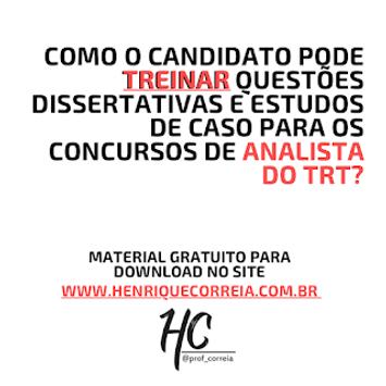 ANALISTA TRT 1.PNG