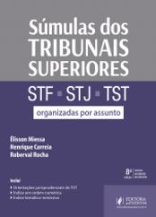 sumulas-dos-tribunais-superiores-stf-stj-e-tst-organizadas-por-assunto-2019-0b63 (1).png