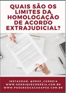henrique correia - homologação.png