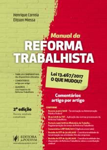 manual-da-reforma-trabalhista-o-que-mudo