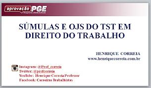 sumula e ojs - curso gratuito.png