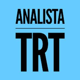 analista trt.png