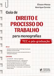 guia-de-direito-e-processo-do-trabalho-para-monografias-tcc-e-pos-graduacao-2019-b3aa4993e