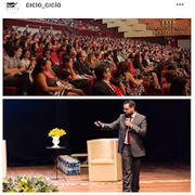 Congresso Juridico Beneficente   Aracaju, SE