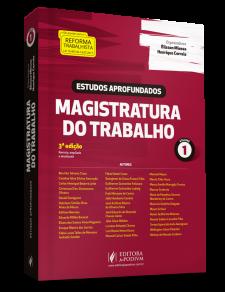 estudos-aprofundados-magistratura-do-tra