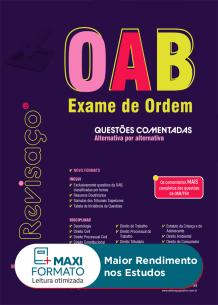 revisaco-oab-mais-de-1600-questoes-comentadas-dos-exames-realizados-pela-fgv-2021-ffe2.png