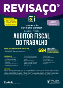 revisaco-aft-auditor-fiscal-do-trabalho-