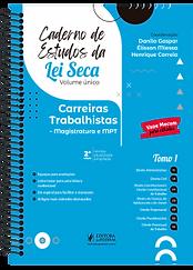 caderno-de-estudos-da-lei-seca-carreiras-trabalhistas-2021-01c1 (1).png