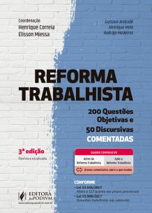 reforma-trabalhista-questoes-objetivas-e