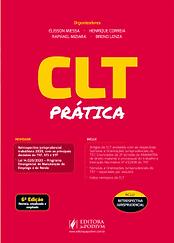 clt-pratica-2021-ba30 (1).png