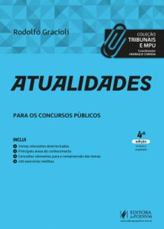 tribunais-e-mpu-atualidades-para-tecnico-e-analista-2021-80fd.png