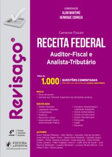 revisaco-receita-federal-auditor-e-anali