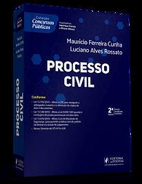 concursos-publicos-processo-civil-2019-e