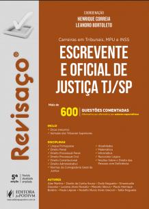 revisaco-escrevente-e-oficial-de-justica-do-tj-sp-mais-de-600-questoes-comentadas-alternat