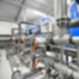 plumbing image website.jpg