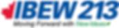 IBEW 213 Logo.png