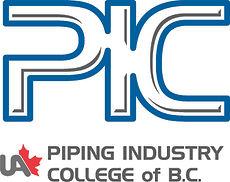 PIC logo_cmyk.jpg