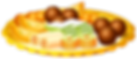 Appetizer_PNG_Clipart-507.png