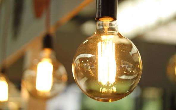 Lighting Designer - Lighting Programmer in Singapore