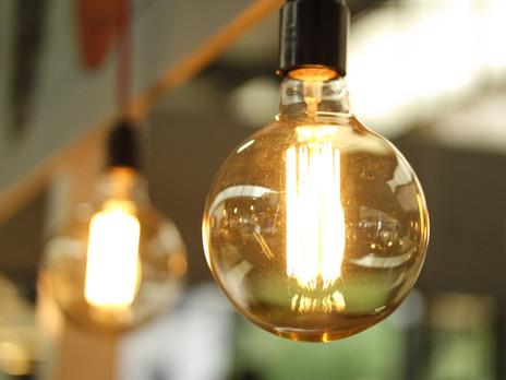 Lightbulbs 101 - An Overview of the Common Lightbulb