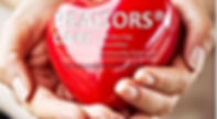 RCD Heart Pic.jpg