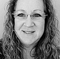 Kathy Timmons.JPG