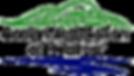 GAR Transparent Logo for White Backgroun