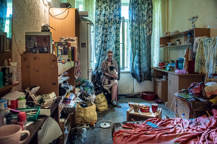 IDPUkraine-2.jpg