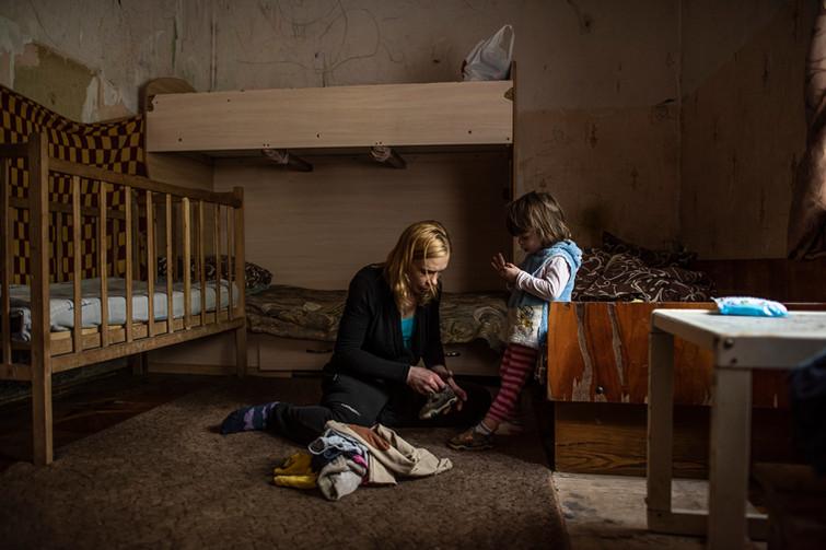 IDPUkraine-40.jpg